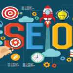 Why Use An SEO Agency