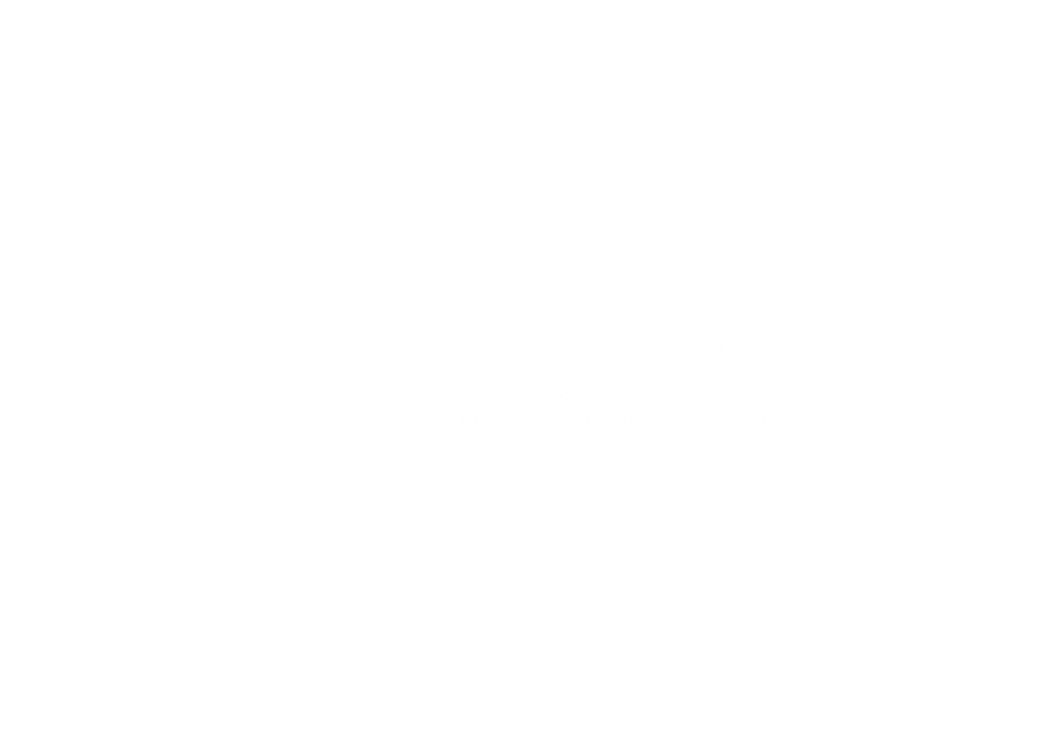 tight slice digital marketing