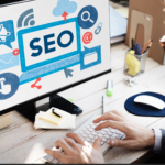 What to look for in a SEO consultant