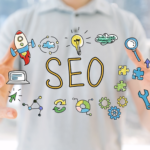 Why hire a local SEO consultant?